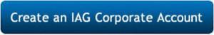 Create a Corporate Account